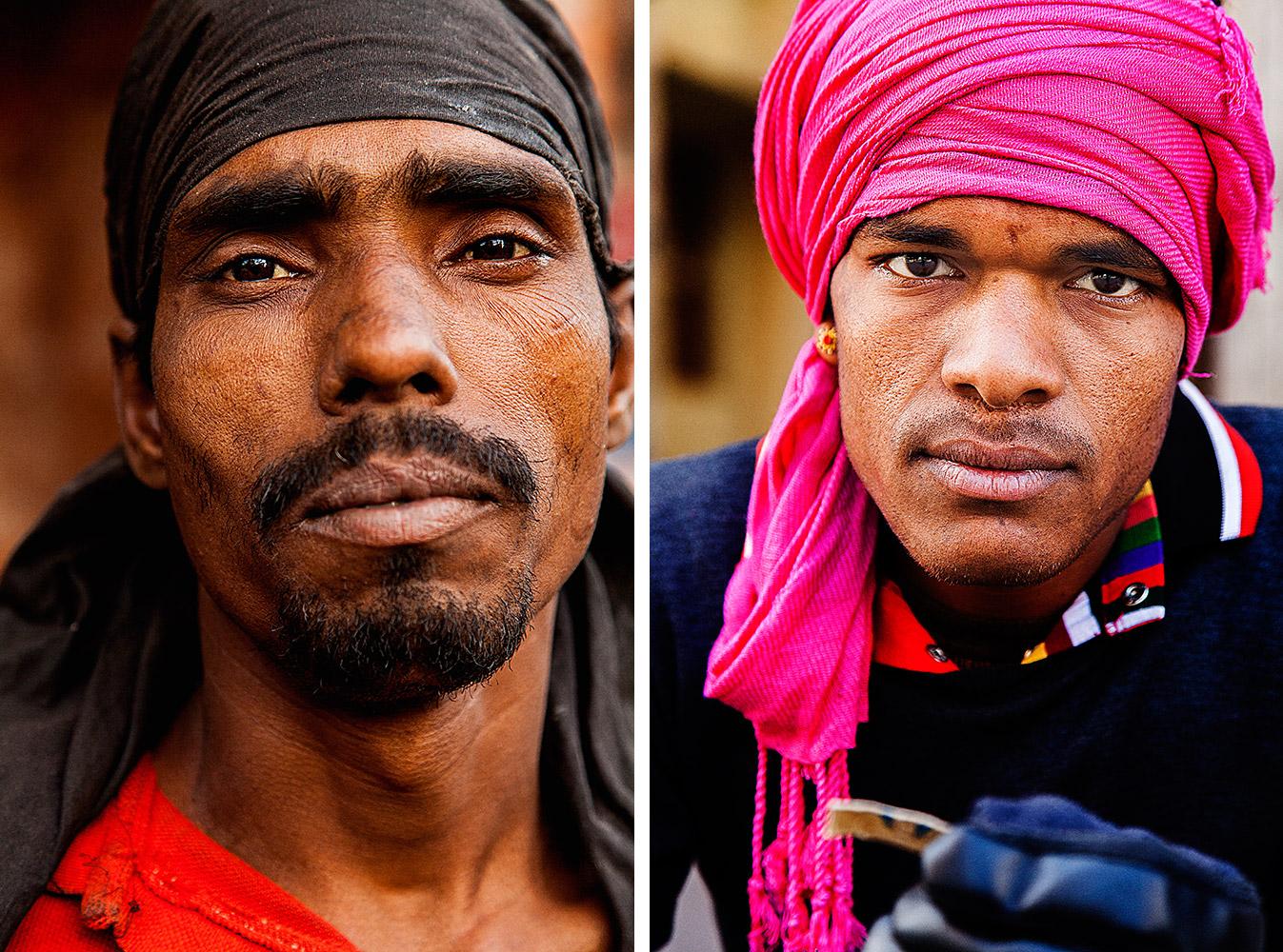 India-Portraits-DUO-002.jpg