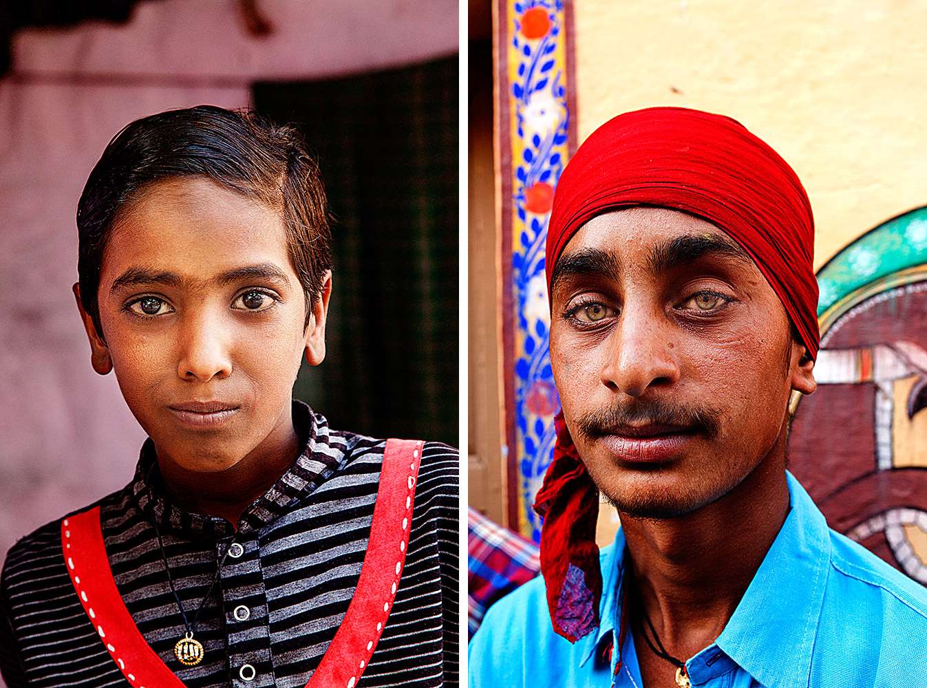 India-Portraits-DUO-003.jpg
