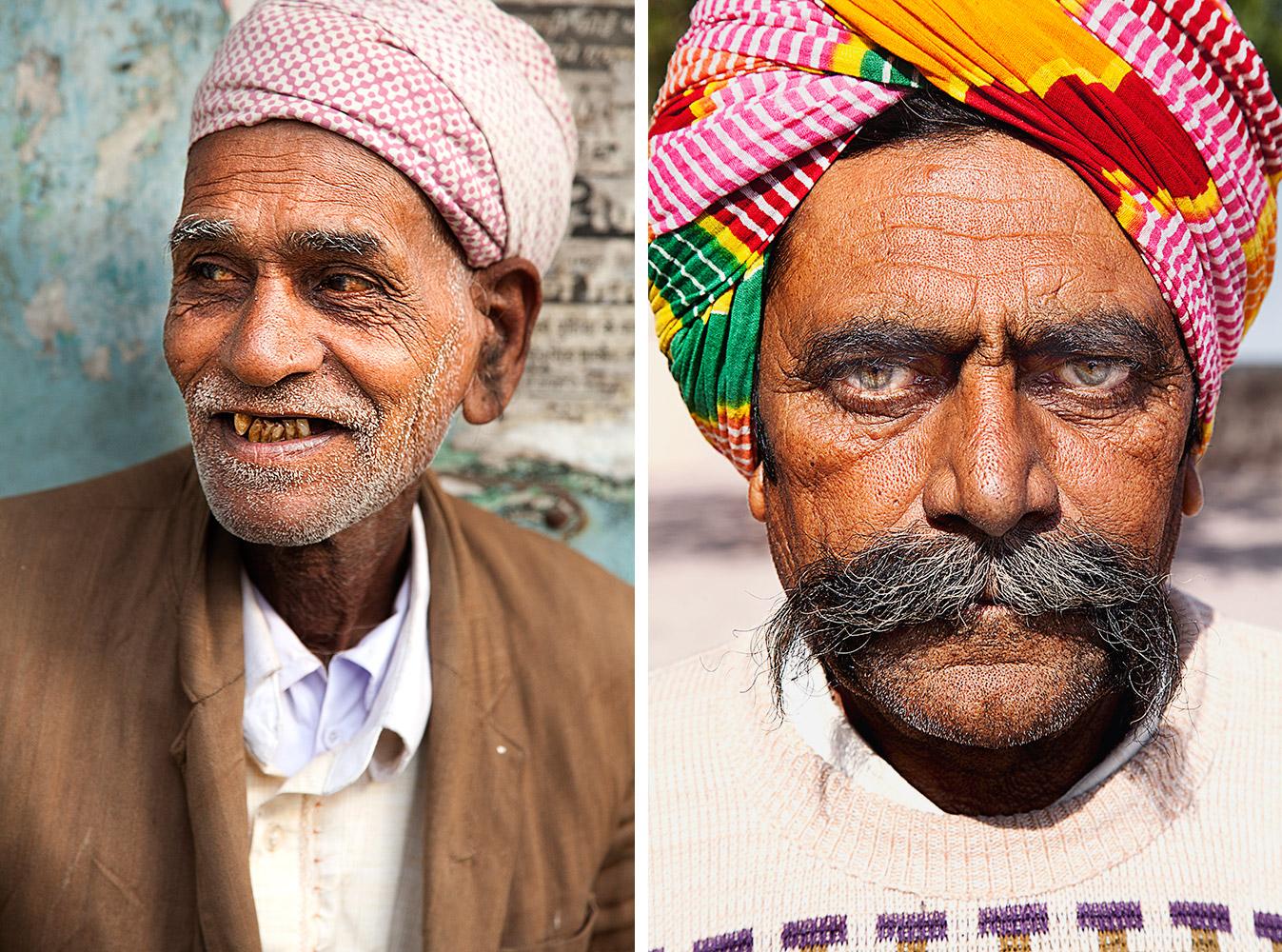 India-Portraits-DUO-004.jpg