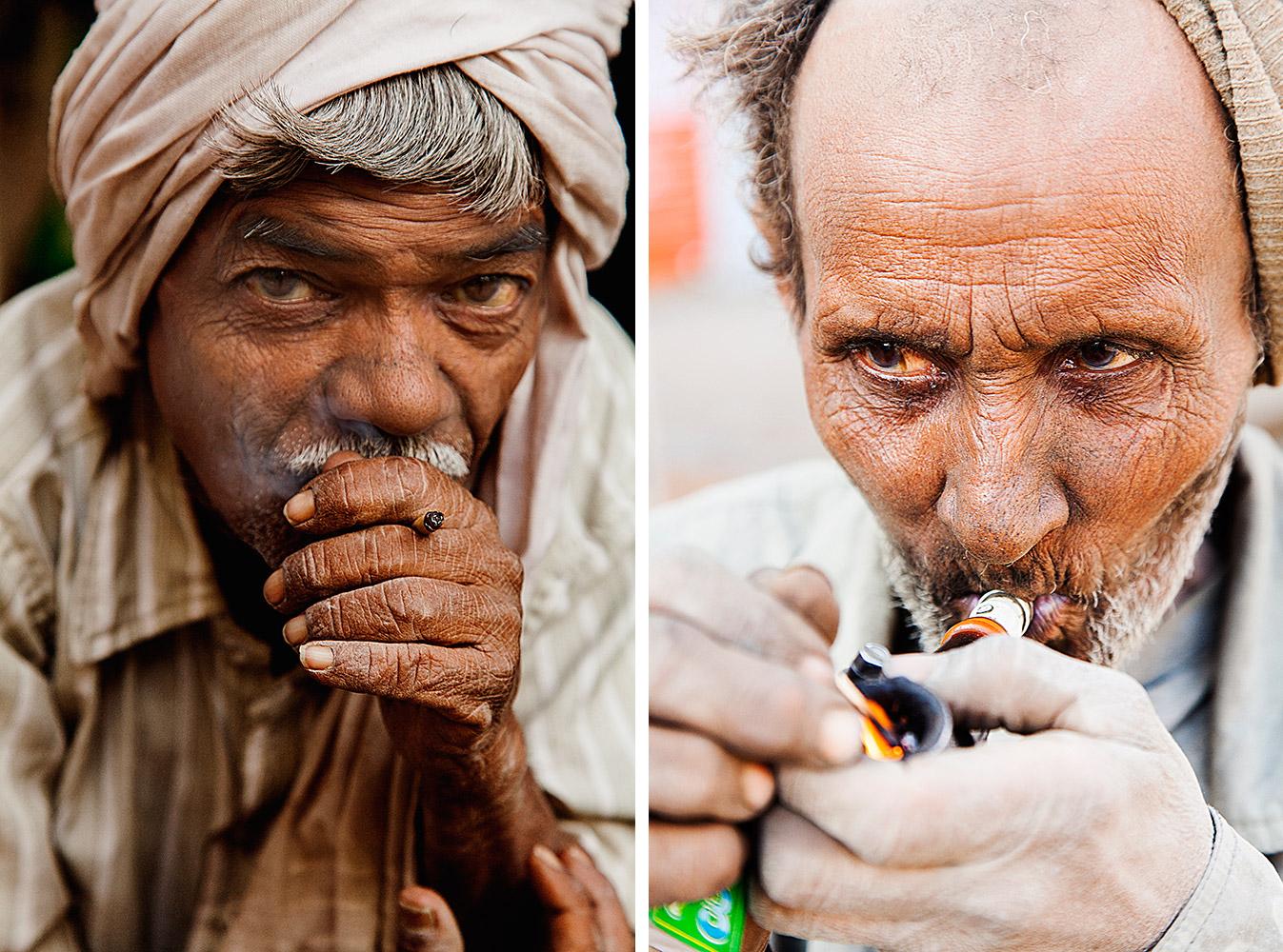 India-Portraits-DUO-006.jpg