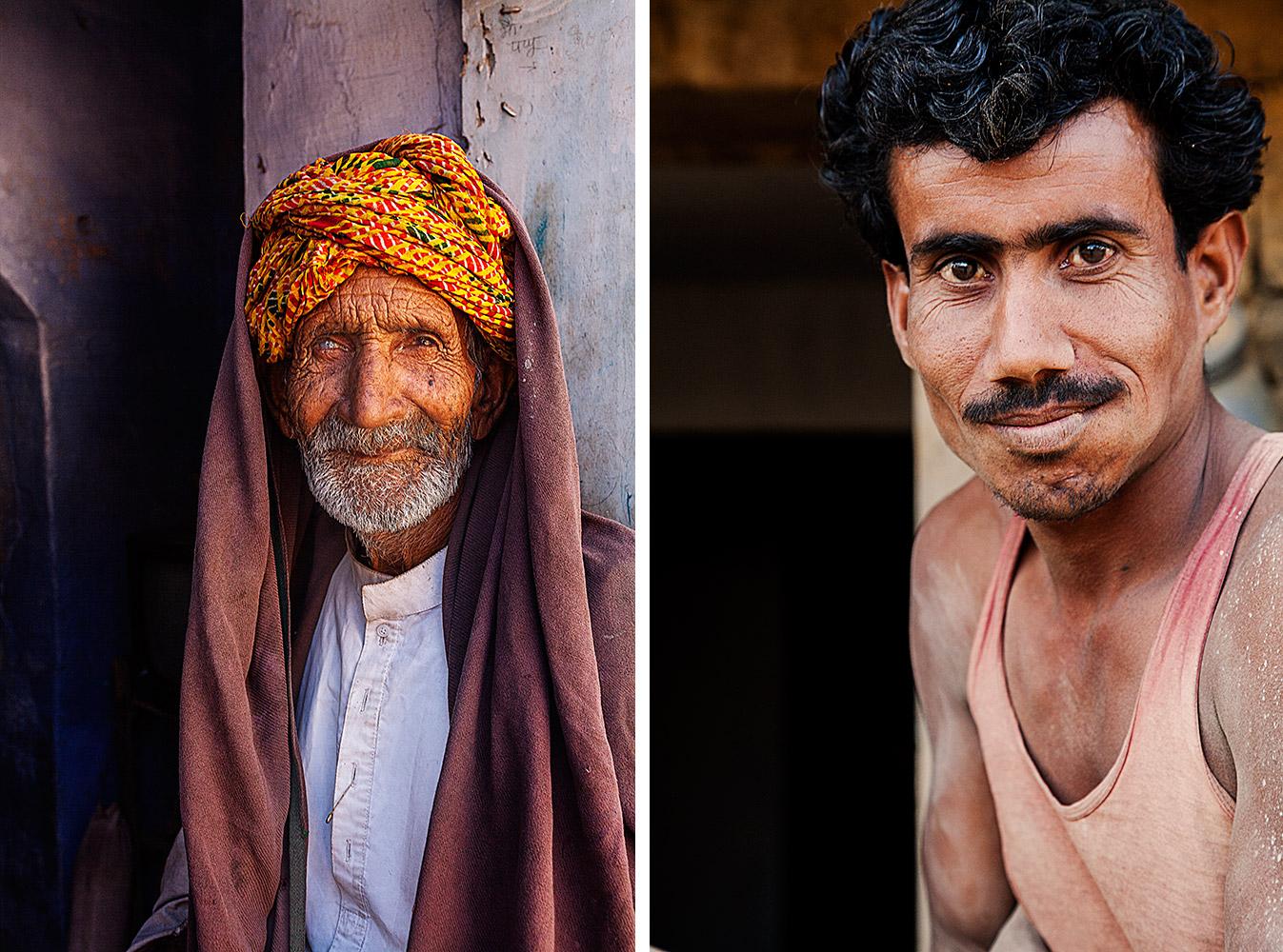 India-Portraits-DUO-007.jpg