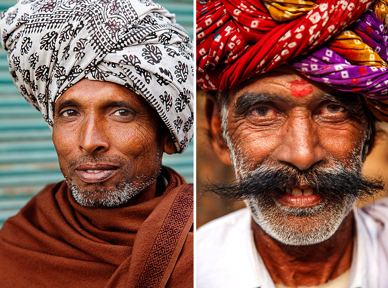 India-Portraits-DUO-008.jpg