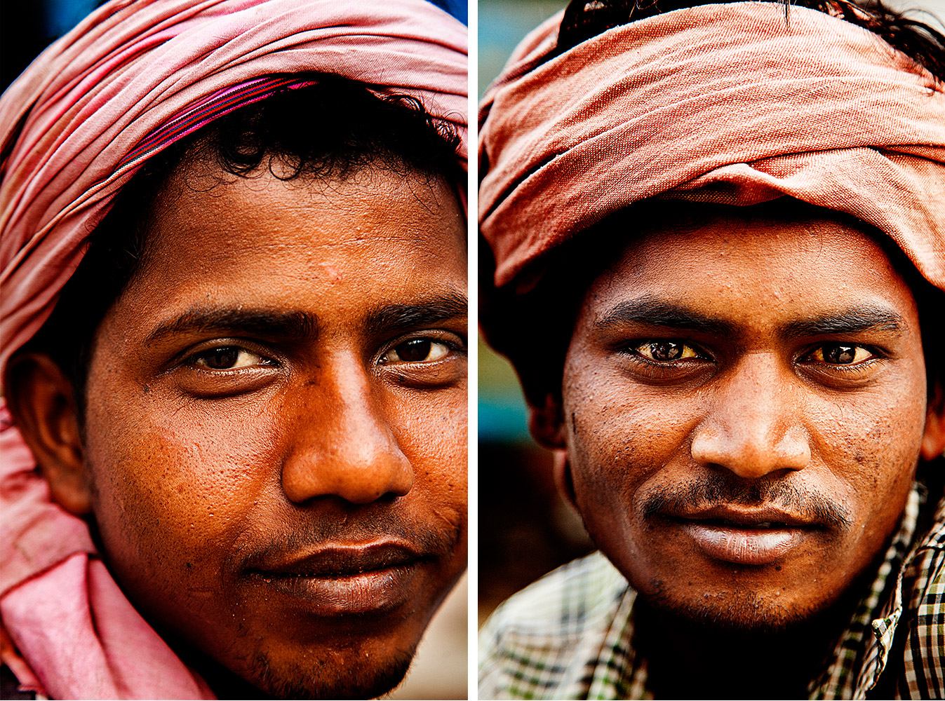 India-Portraits-DUO-009.jpg