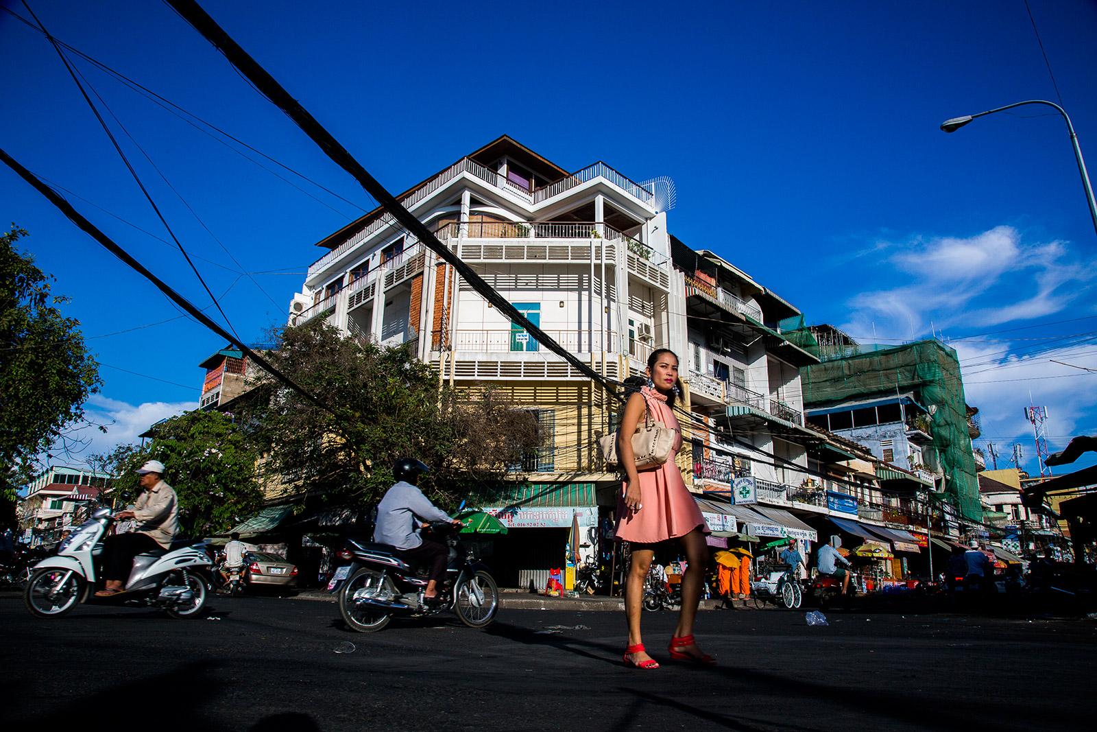 phnom-penh-street-0017.jpg