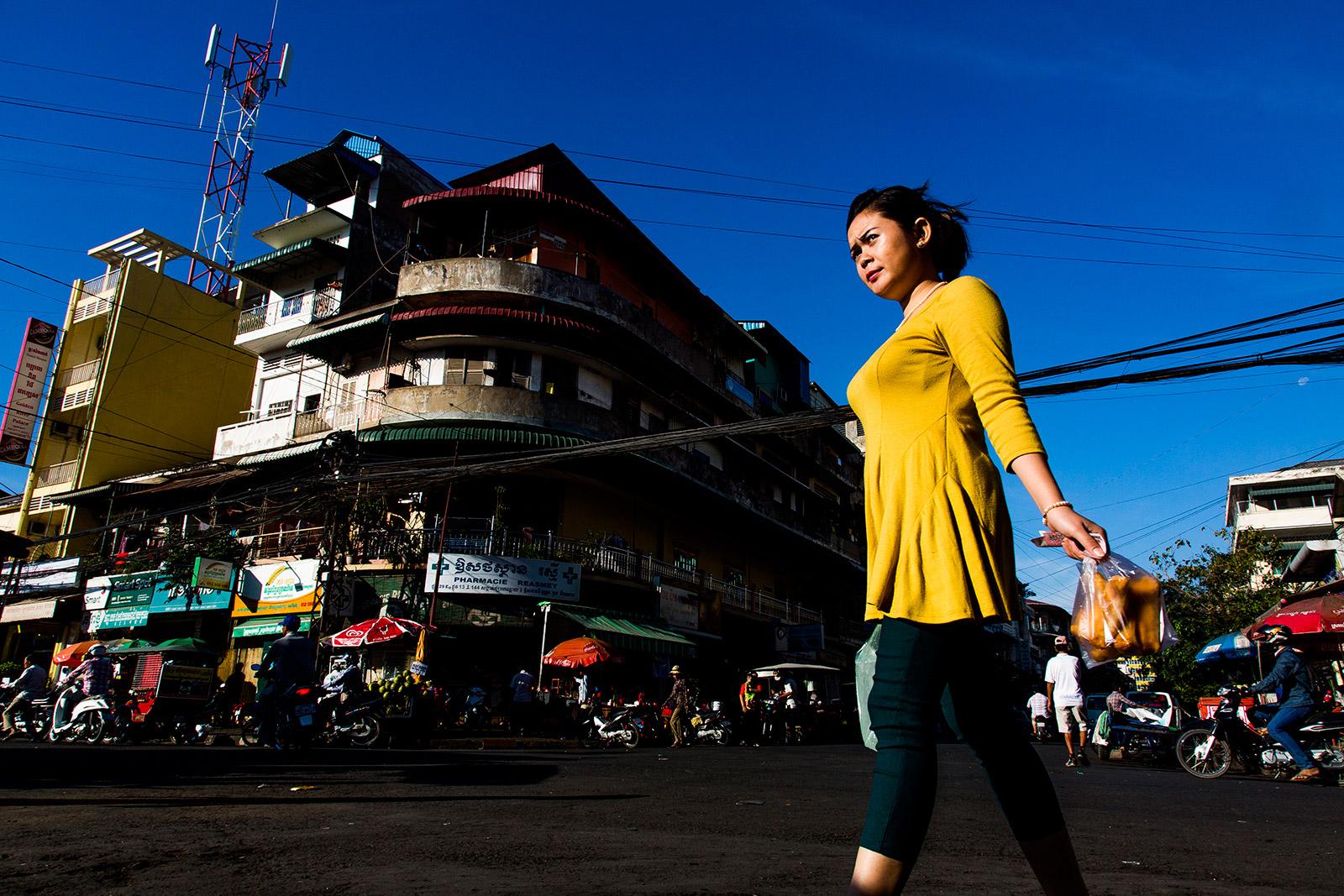phnom-penh-street-0030.jpg