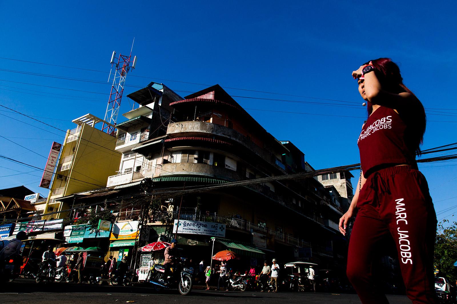 phnom-penh-street-0031.jpg