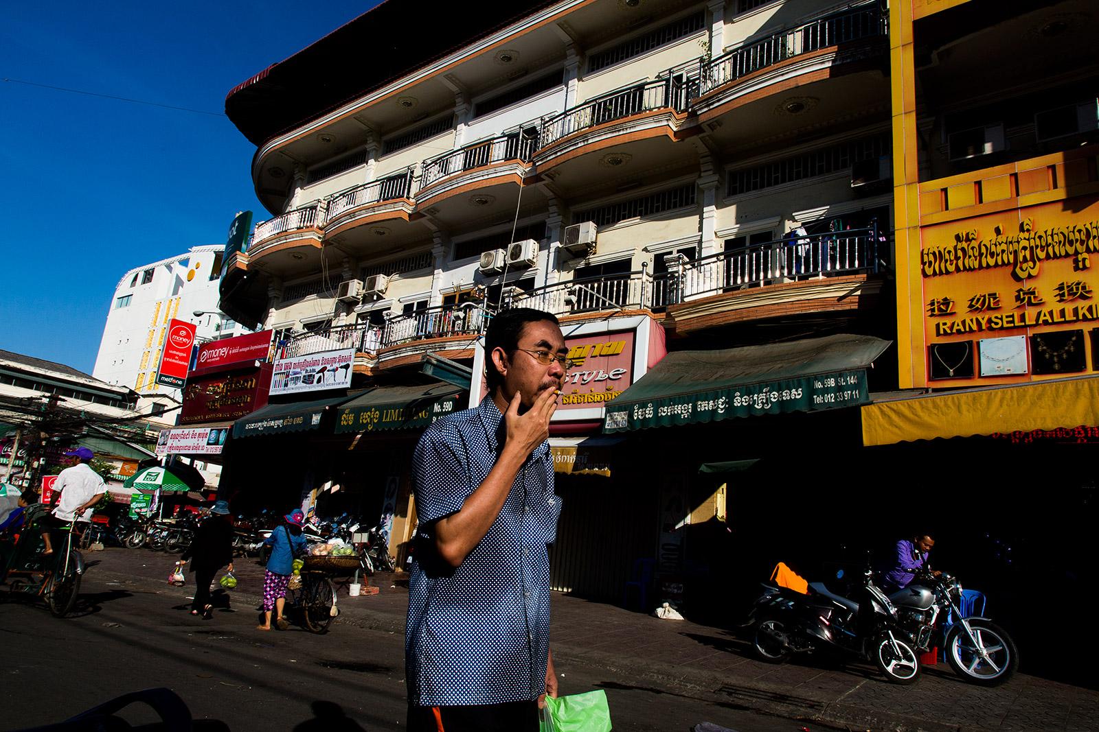 phnom-penh-street-0039.jpg