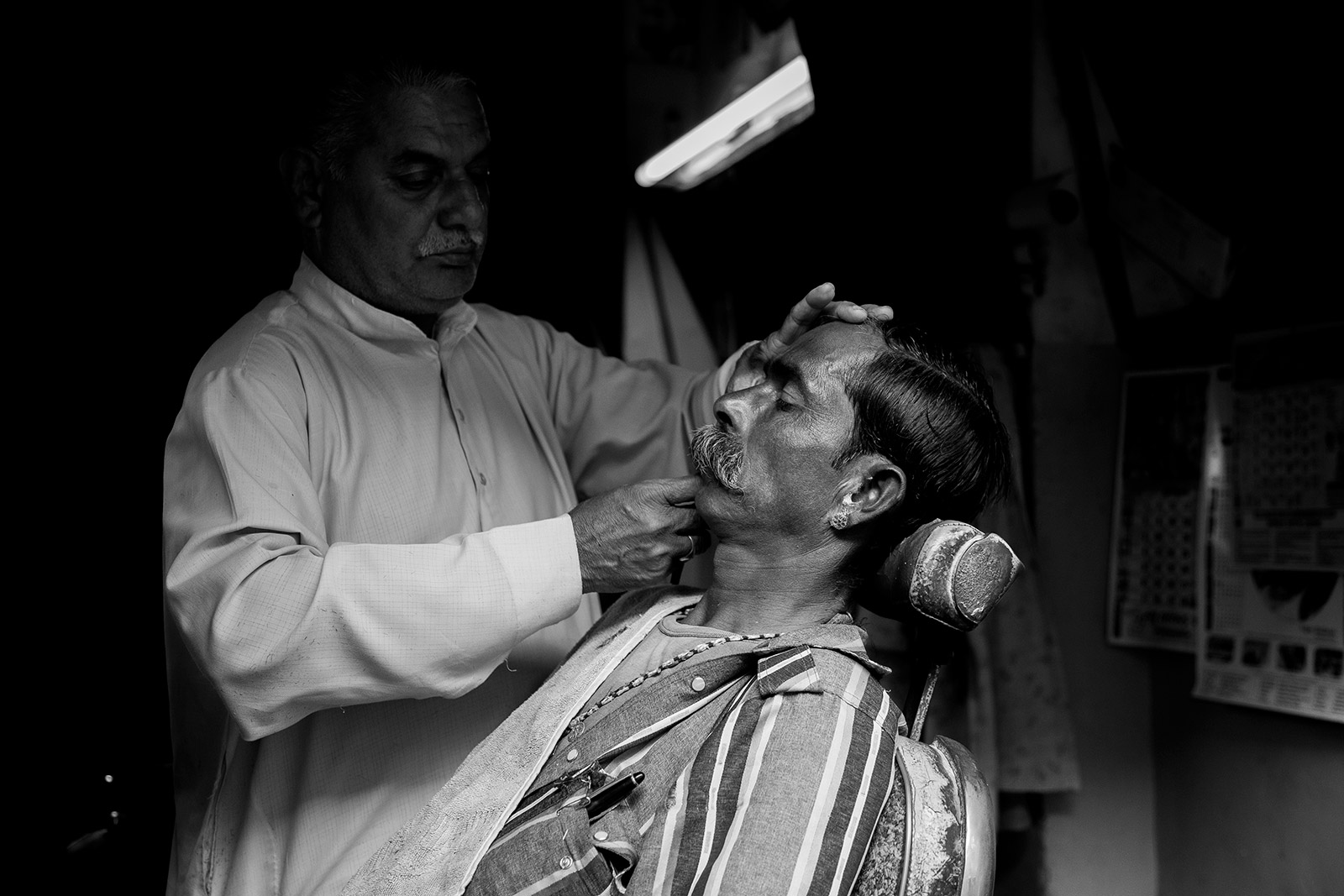 Barbers-of-Asia-0015.jpg