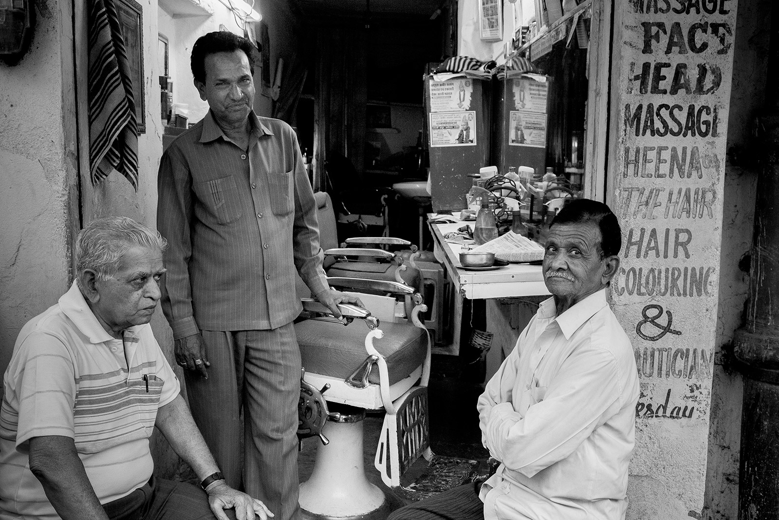 Barbers-of-Asia-0017.jpg