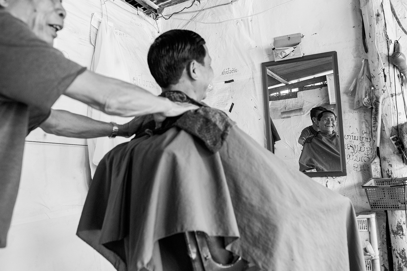 Barbers-of-Asia-0010.jpg