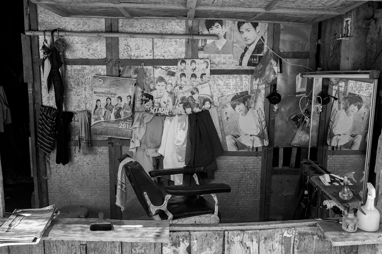 Barbers-of-Asia-0012.jpg