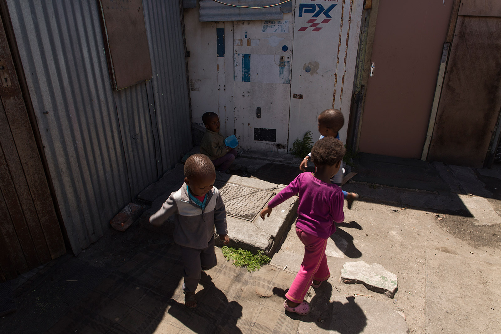 cape-town-and-langa-Michael-Bainbridge-066.jpg