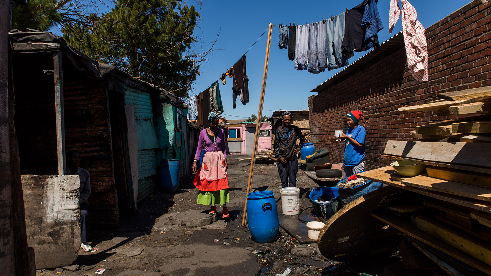 cape-town-and-langa-Michael-Bainbridge-073.jpg