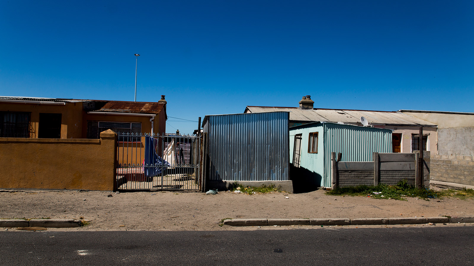 cape-town-and-langa-Michael-Bainbridge-048.jpg