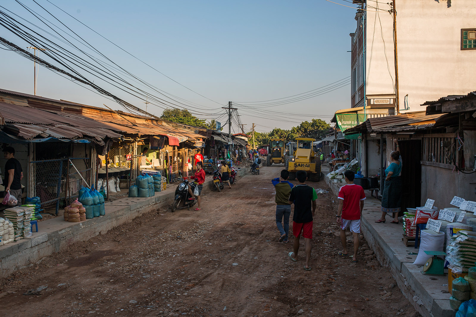 development-laos-0044.jpg
