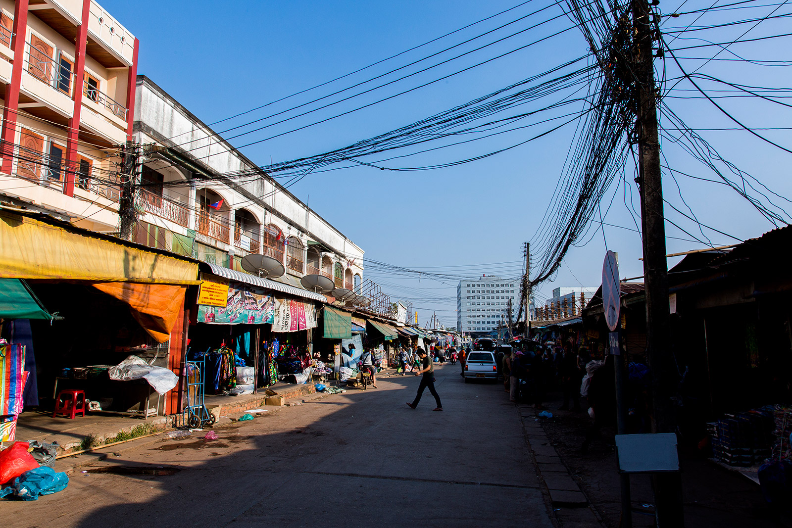 development-laos-0104.jpg