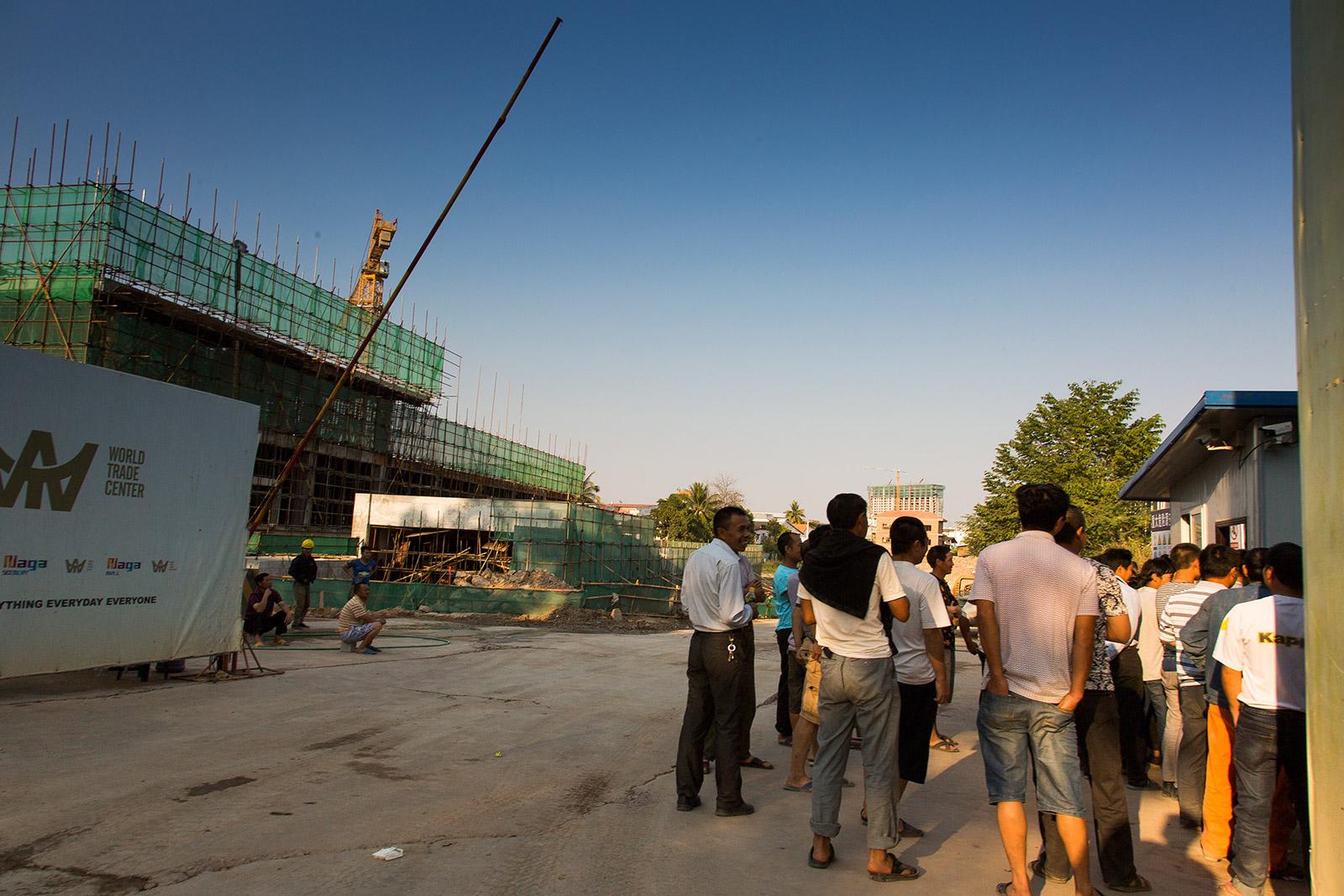 development-laos-0112.jpg