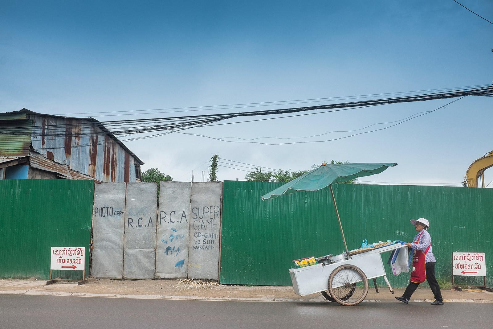 development-laos-0115.jpg