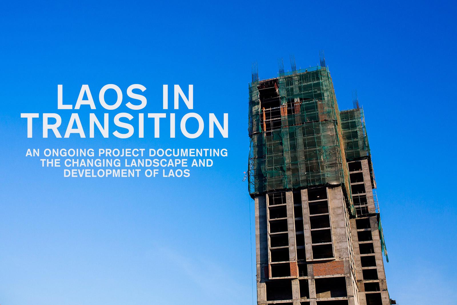 development-laos-start.jpg