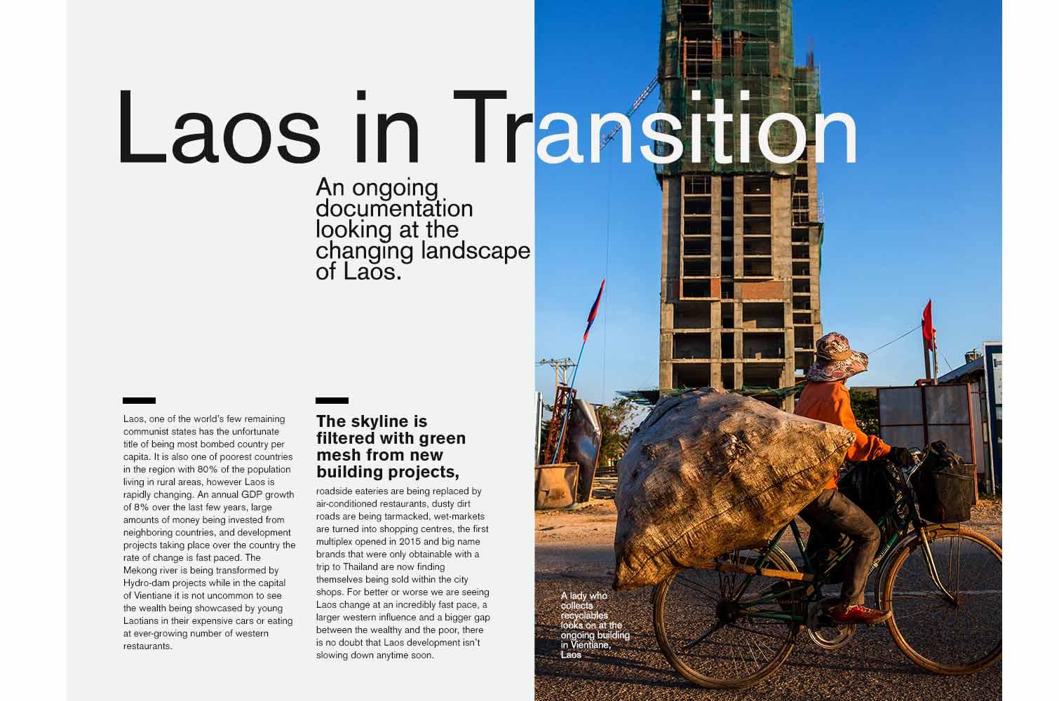 laos-transition-text3.jpg