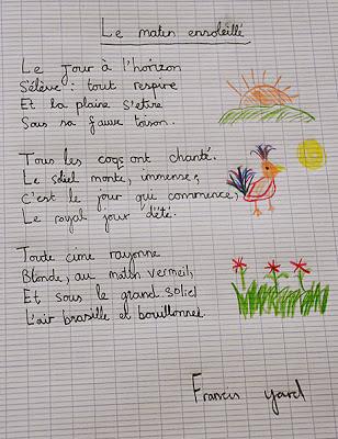 poeme1.jpg