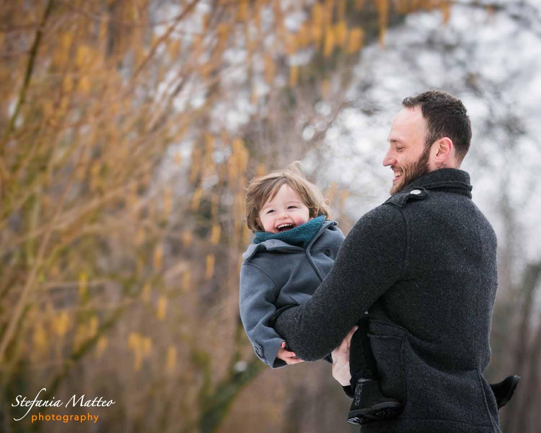 Riky inverno con papà+.jpg
