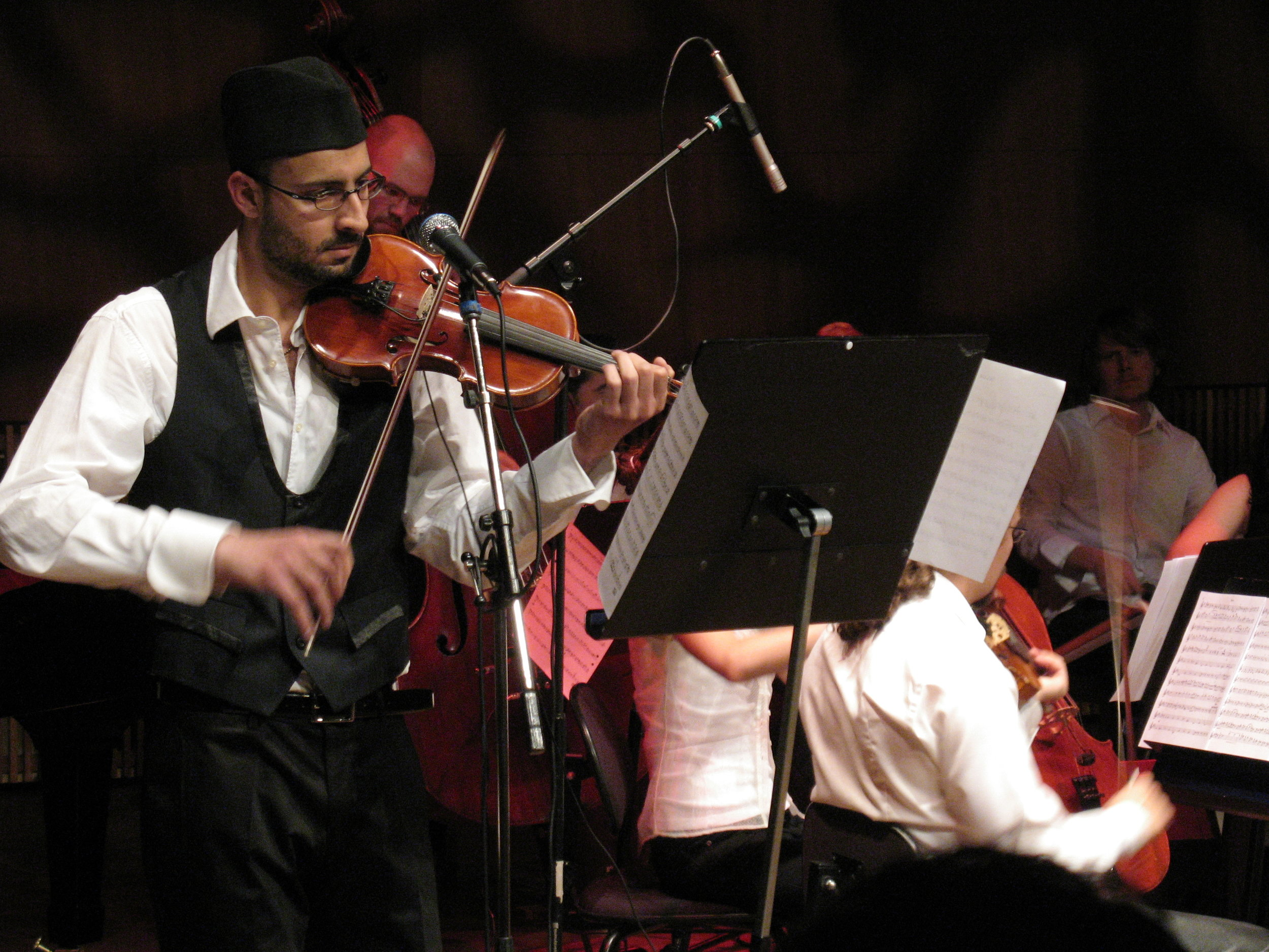 Pictures from the examination concert 001.jpg