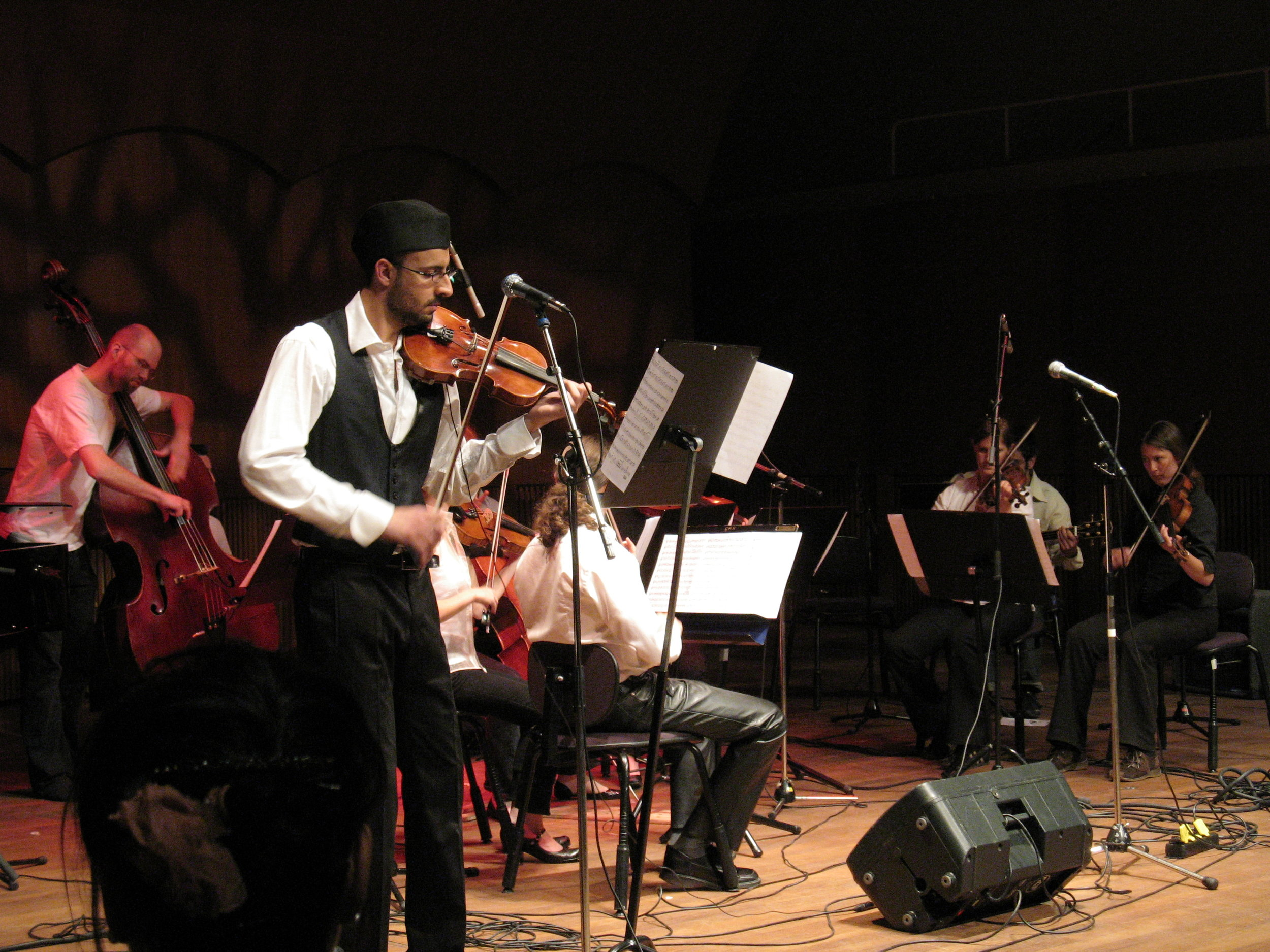 Pictures from the examination concert 007.jpg
