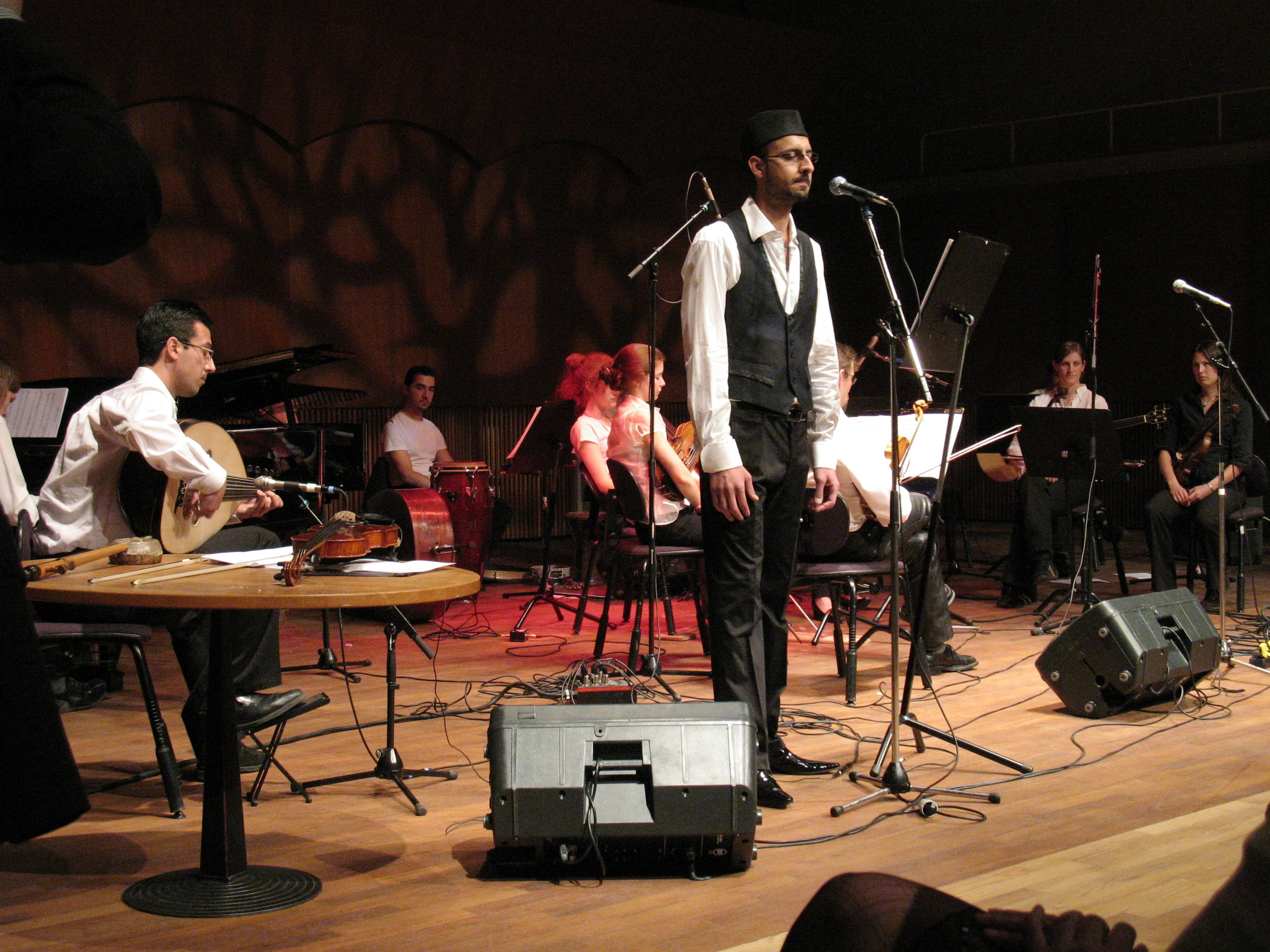 Pictures from the examination concert 023.jpg