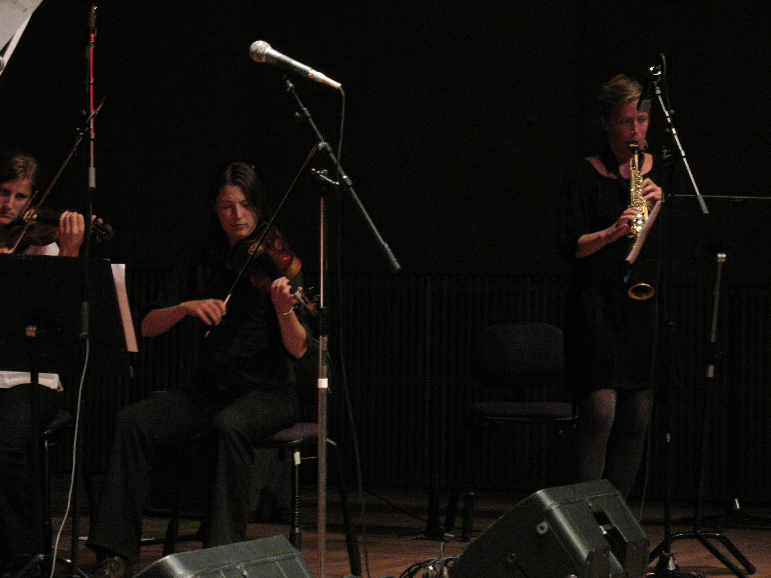 Pictures from the examination concert 033.jpg