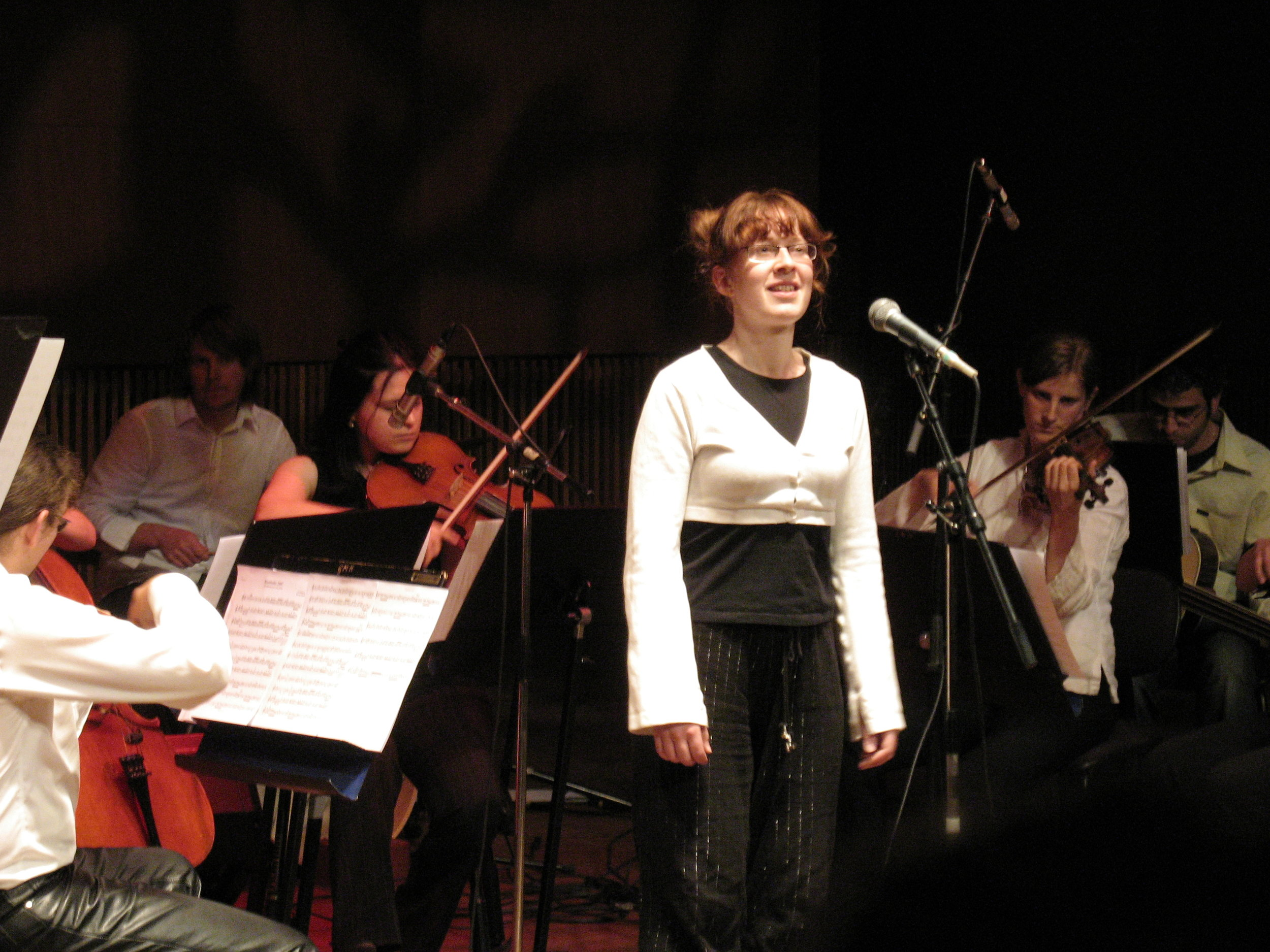 Pictures from the examination concert 037.jpg