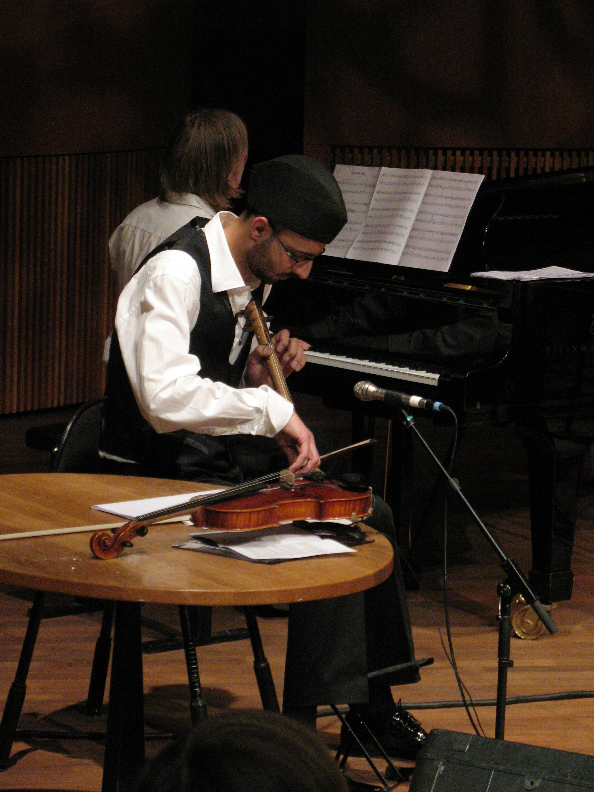 Pictures from the examination concert 048.jpg