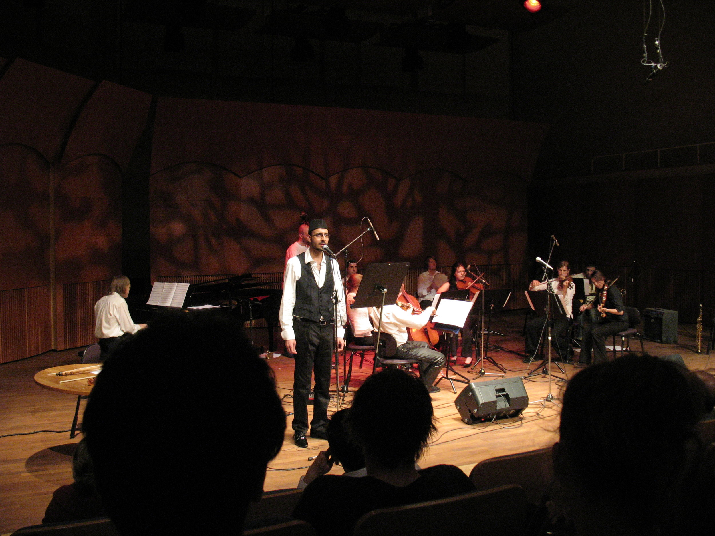 Pictures from the examination concert 053.jpg