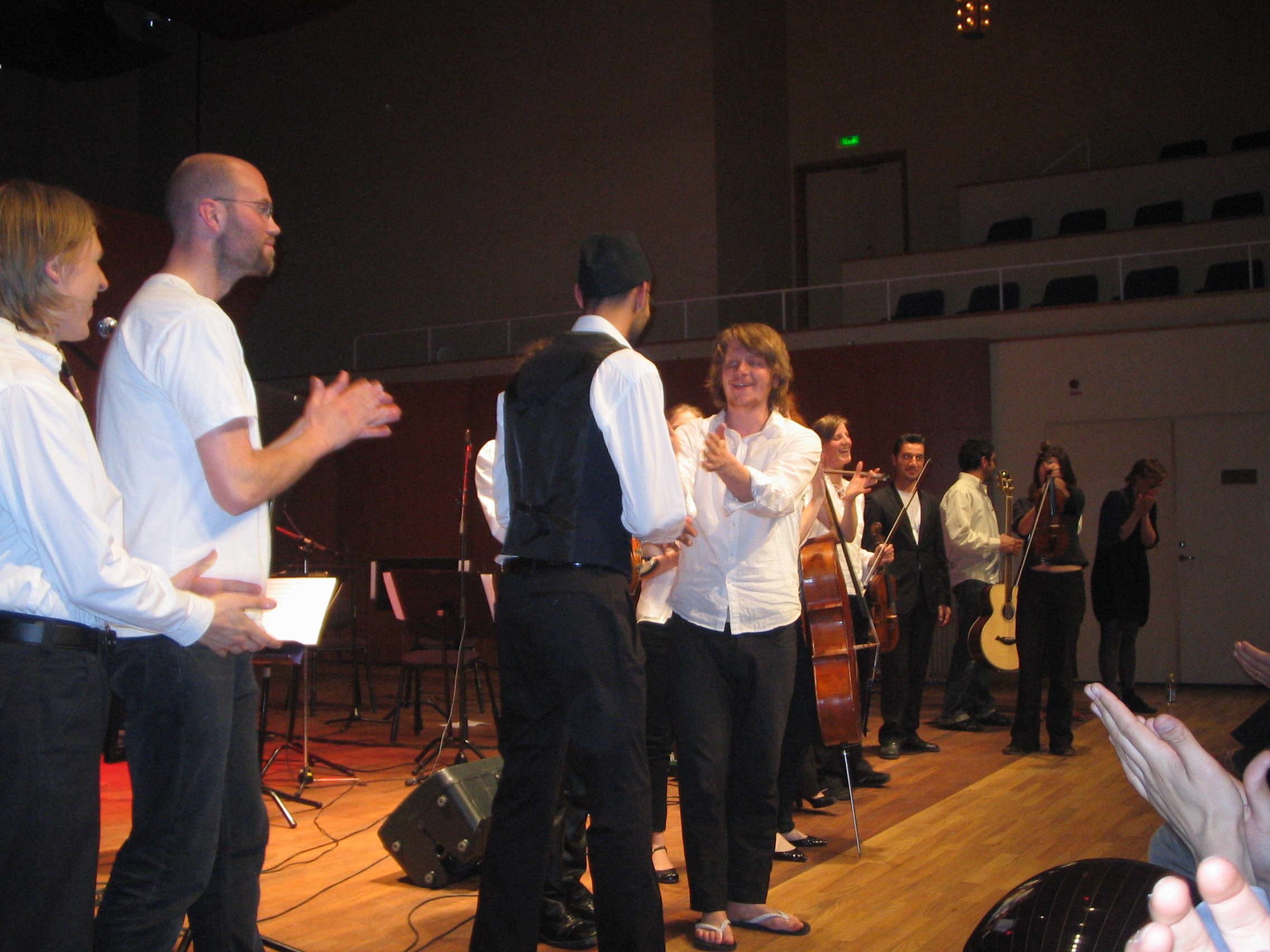 Pictures from the examination concert 061.jpg