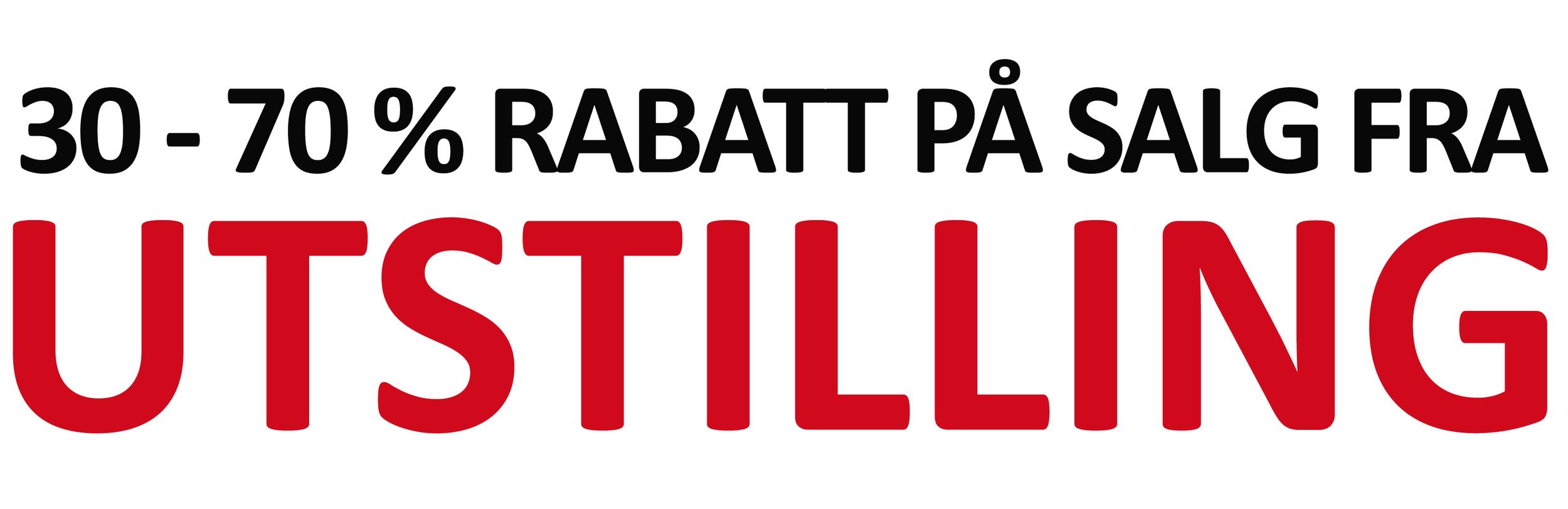Outlet logo.jpg