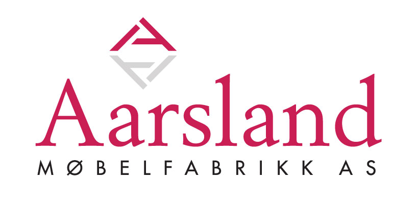 Aarsland-møbelfabrikk-logo.jpg