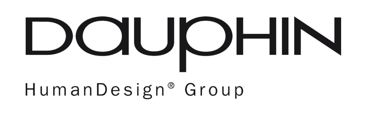 Dauphin-Logo.jpg
