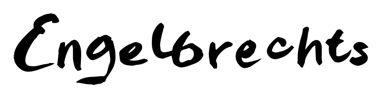 Engelbrechts-logo.jpg