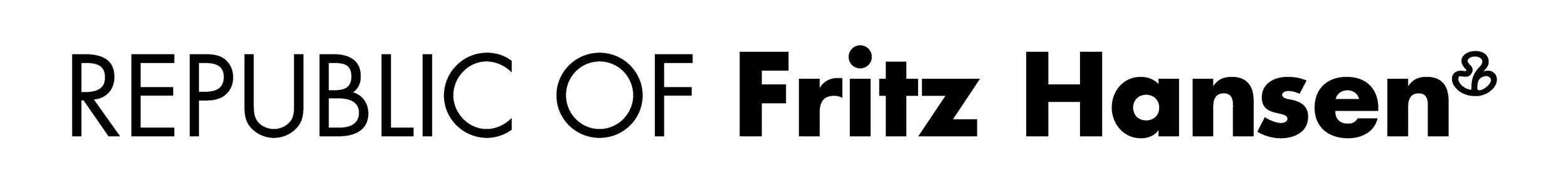 Fritz-Hansen-Logo.jpg