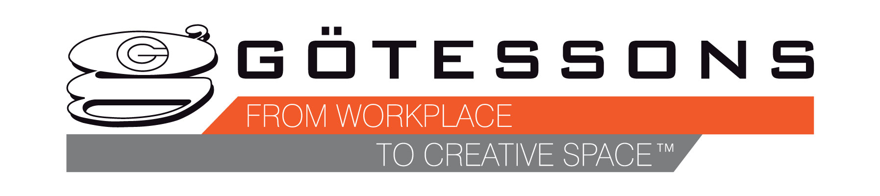 Götessons-Logo.jpg