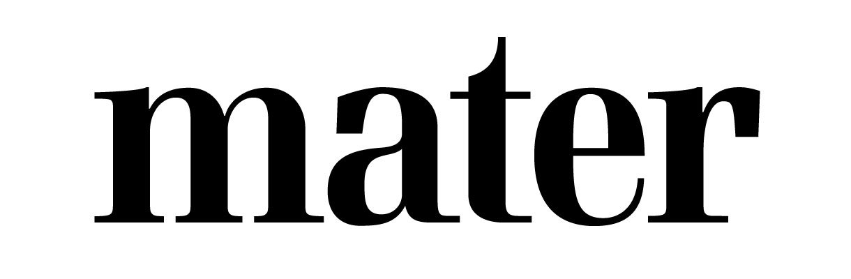 Mater-Logo.jpg