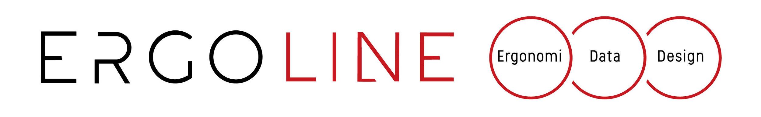 Ergoline-Logo.jpg