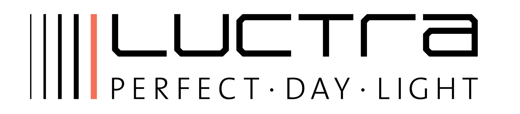 Luctra-Logo.jpg