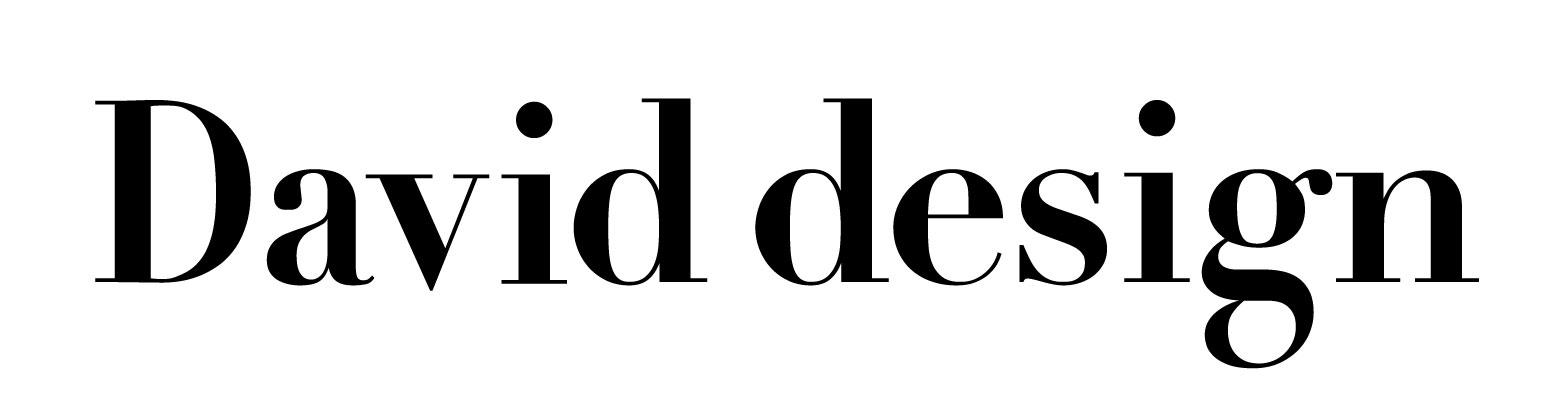 David-design-logo.jpg