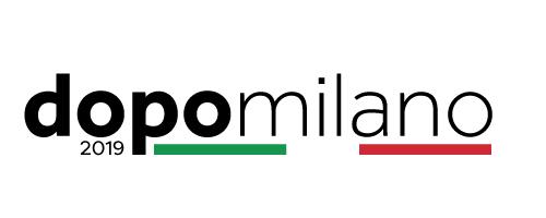 Dopo-Milano-2019.jpg