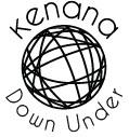 Kenana Down Under Logo_WEB_black (1).jpg