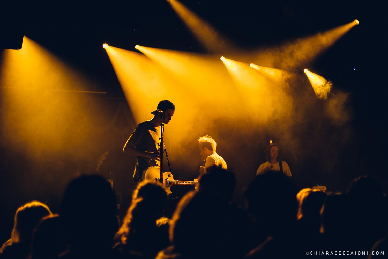 Chiara-Ceccaioni-Vans-Warped-Tour-UK-13.jpg
