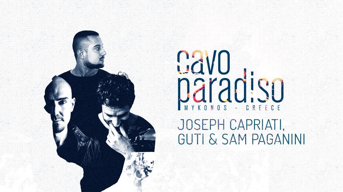 JOSEPH-CAPRIATI_cavo-paradiso.png