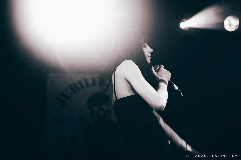 ©Chiara Ceccaioni_The Ravens_Barfly-7.jpg