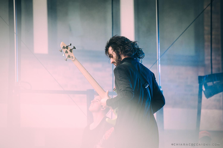 ©Chiara Ceccaioni_Slam Dunk Festival 2016-15.jpg